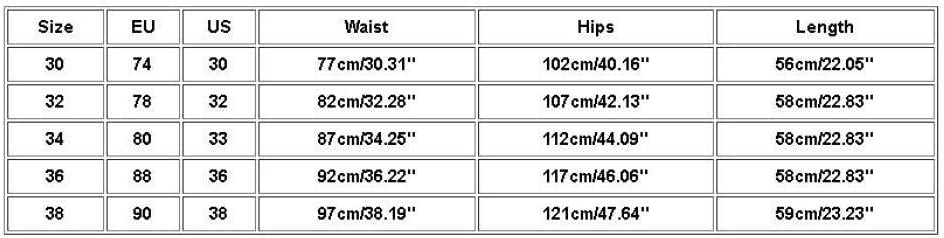 GAODAYU shorts Men's pocket shorts casual solid color straight slim trousers jeans short Grey