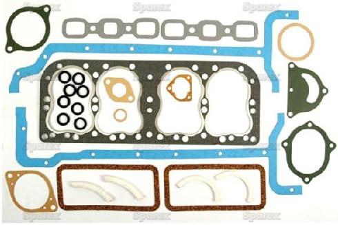 FORD 8N 2N 9N Full Overhaul Gasket Set