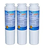 IcePure Water Filter For Maytag, Kenmore, Jenn-Air, Kitchenaid...