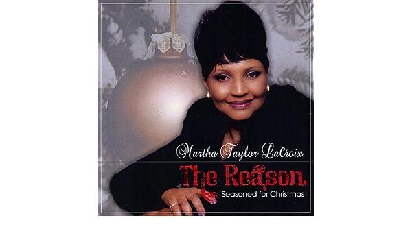 What Child is This Who Laid to Rest de Martha Taylor Lacroix en Amazon Music - Amazon.es
