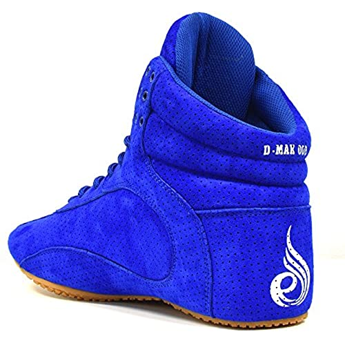 zycShang Baskets Mode Mixte Adulte Sneakers Courtes Running Fitness Outdoor Casual Lace-up Color/é Shoes Chaussures de Ville Grande Taille Chaussures Chaussures de Sport Femme