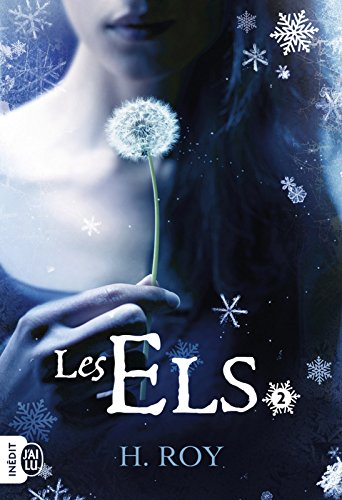 Les Els (Tome 2) (French Edition)