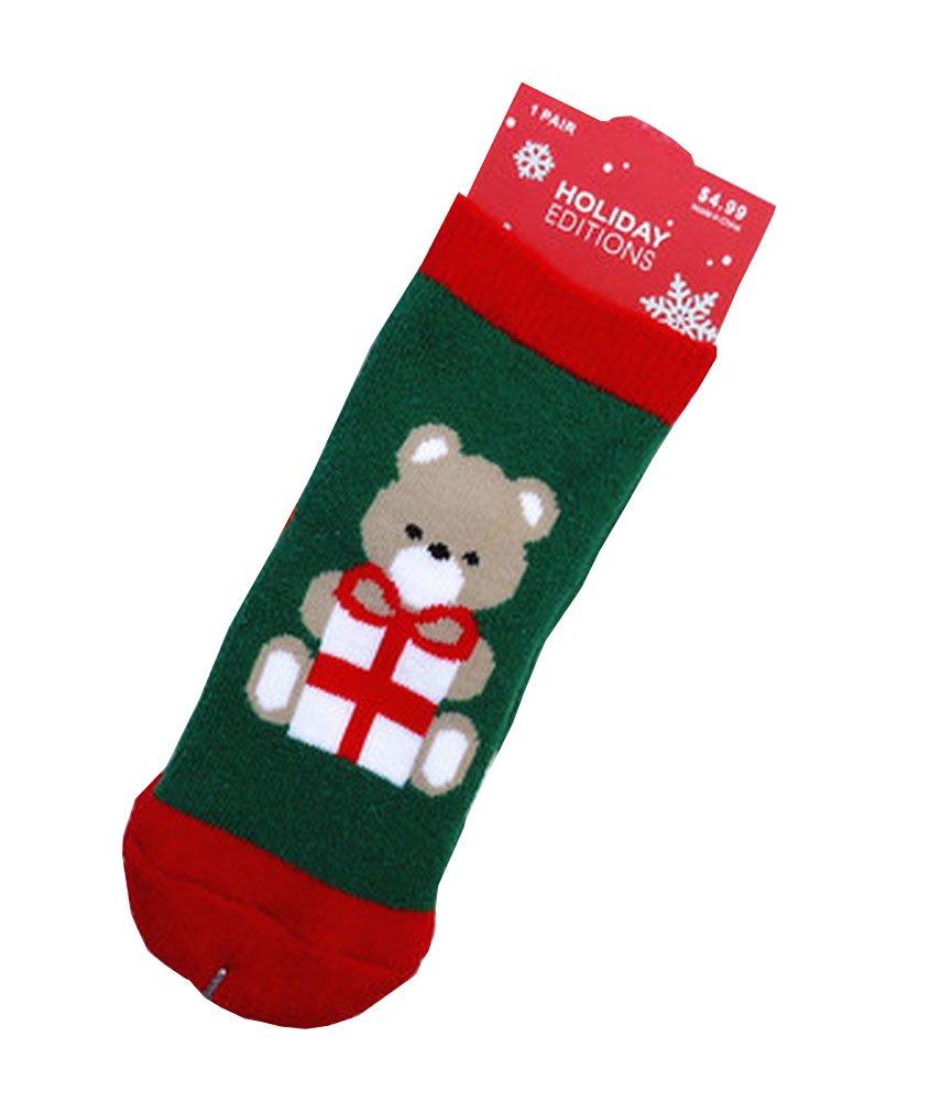 socks u0026 tights baby boys 0 24m