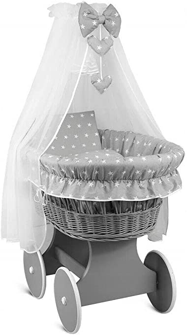 wicker-wheel-moses-basket-baby-full