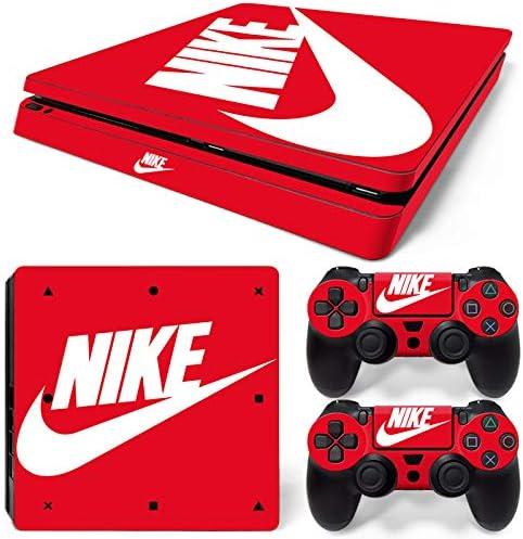 e2e1c25371e6e Nike ps4 skin