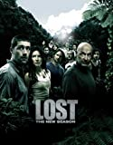 Lost (TV)