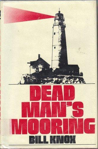 Dead Man's Mooring