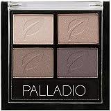 Palladio Eyeshadow Quad