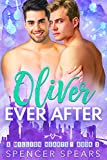 Oliver Ever After (8 Million Hearts Book 3)