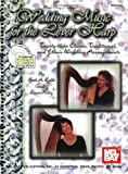 Wedding Music for the Lever Harp, Laurie Riley, 0786654082