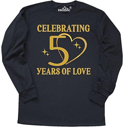 50th Anniversary Tee - 7