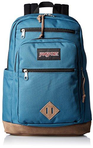 JanSport Wanderer Backpack Classic product image