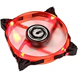 BitFenix LED Case Fan Cooling BFF-SXTR-12025R-RP