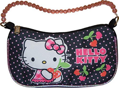 Hello Kitty Handbags - 7