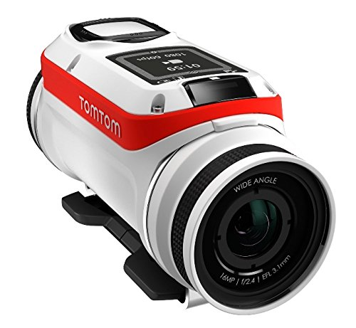tomtom-bandit-4k-action-video-camera