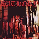 Under The Sign Of The Black Mark by Bathory (2010-09-14)
