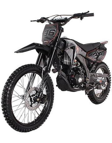 Amazoncom Vehicles Motorcycle Powersports Automotive