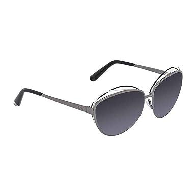 Gafas de sol Dior Songe: Amazon.es: Deportes y aire libre