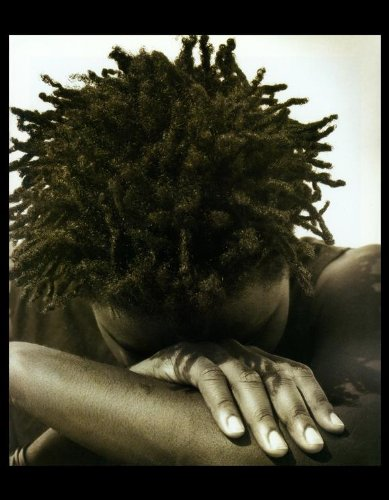 Tracy Chapman Poster Movie