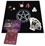 Pagan Magical Kit: The World Is Alive With Magic!