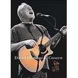 David Gilmour - In Concert
