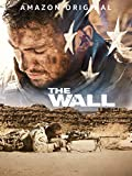 The Wall (4K UHD)