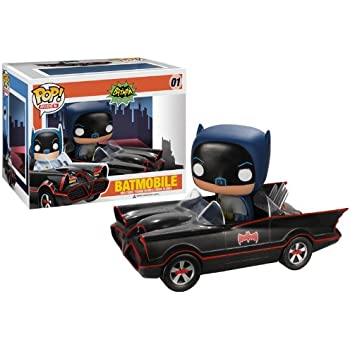 Amazon Com Funko Pop Movie Vinyl Back To The Future