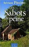 Sabots de Peine (les) par Piccino