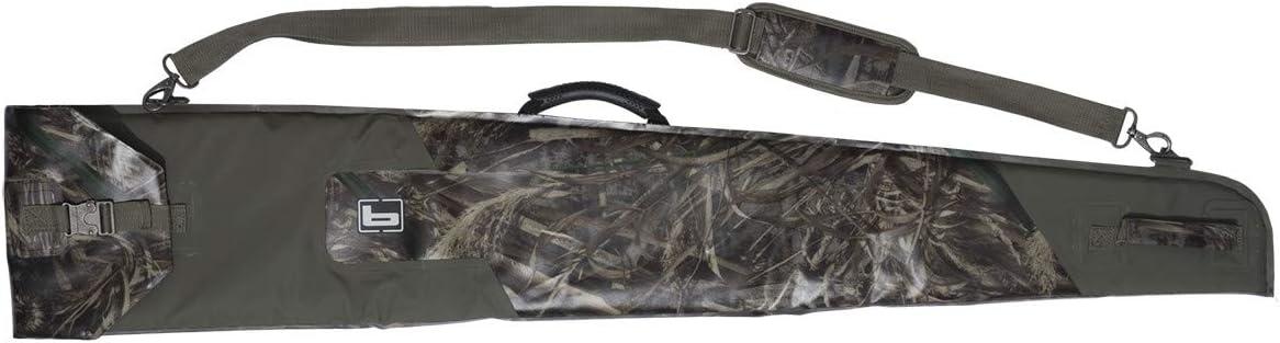 Banded B08265 Arc Welded Shotgun Sheath Blades Hunting Gear, One Size