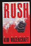 img - for Rush book / textbook / text book