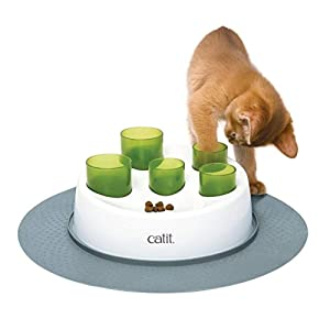 Catit Senses 2.0 Digger for Cats