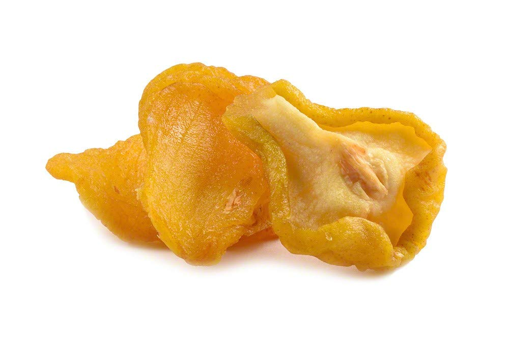 Dried Pears (10lb Case) by Nutstop.com (Image #1)