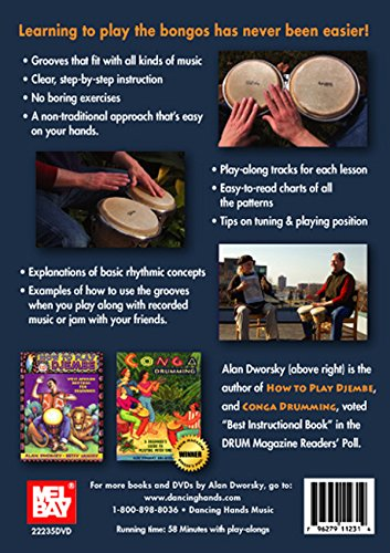 Bongo-Grooves-for-Beginners-DVD