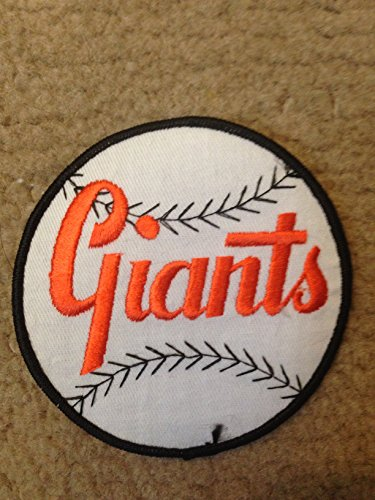 1960s-vintage-san-francisco-giants-iron-on-patch-embroidered-4-circles-brand-new-from-old-store-stoc