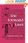 The Lombard Laws