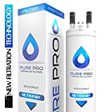 #5: Pure Pro Frigidaire ULTRAWF Compatible Water Filter