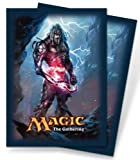 80 Agent Of Bolas MTG Card Sleeves Deck Protectors