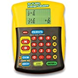 Educational Insights See N Solve Fraction Calculator