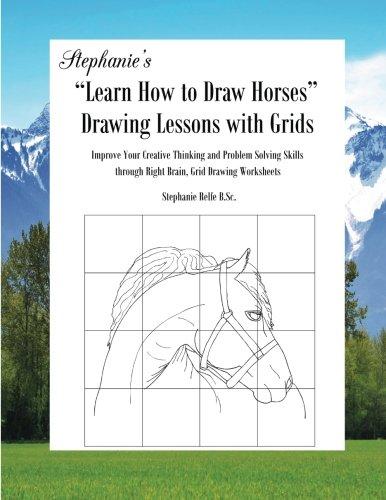 Workbook elementary art worksheets : Stephanie's