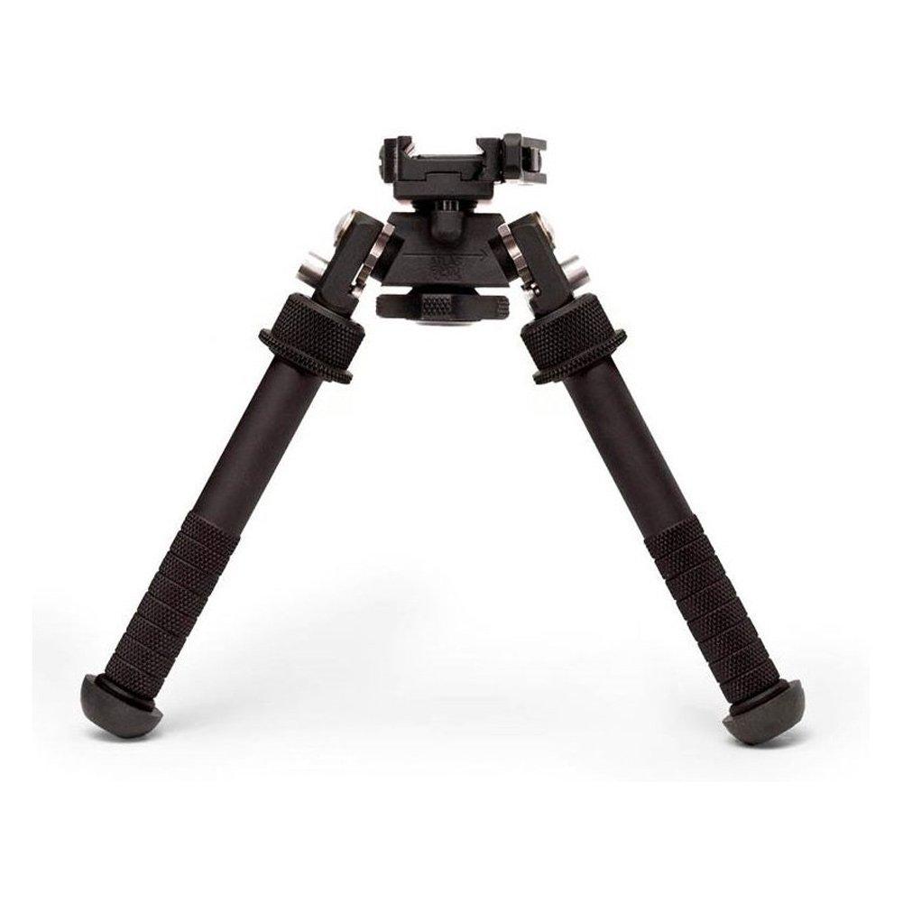 Genuine Accu-Shot Atlas Bipod BT46-LW17 PSR 4.75'' - 9'', oem