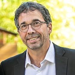 François Cazals