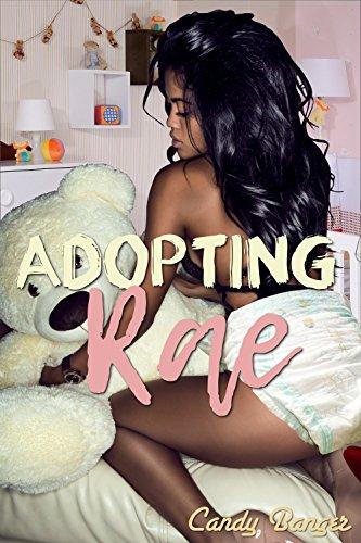 Adopting Rae -