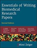 Essentials of Writing Biomedical Research Papers 2nd Edition