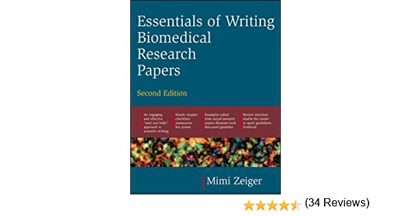 images about Research Paper on Pinterest   Research paper