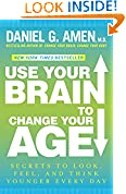 Daniel G. Amen (Author)(184)Buy new: $1.99