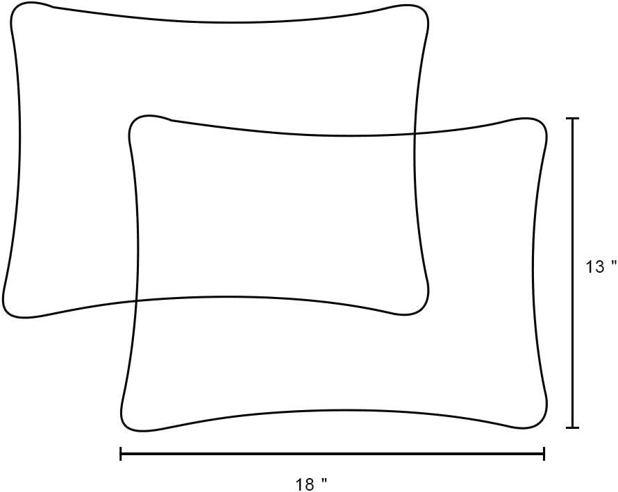Patio Furniture & Accessories Patio, Lawn & Garden Pcinfuns ...