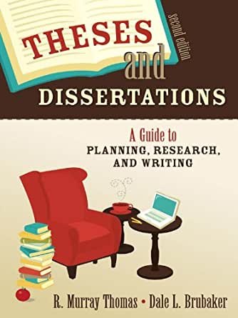 planning dissertations When planning your long-range goals,  after all, if two people are writing dissertations on political theory in the civil rights movement,.