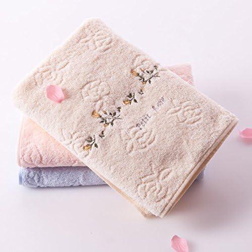 CareforYou® 100% productos de primera clase de algodón estampado ...