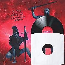 La Sintesis O'Konor (Vinyl)