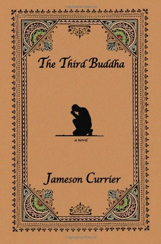 Download The Third Buddha pdf